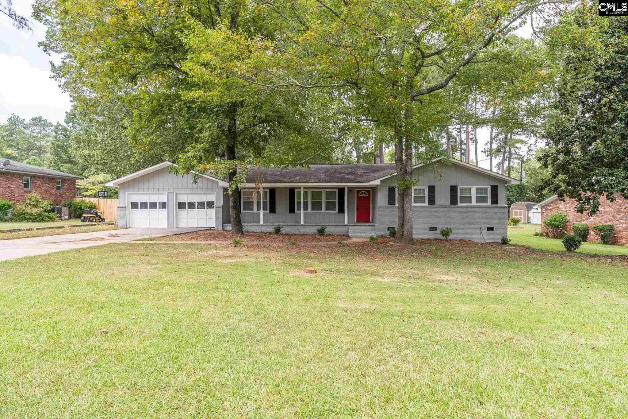 212 Lingstrom Columbia, SC 29212