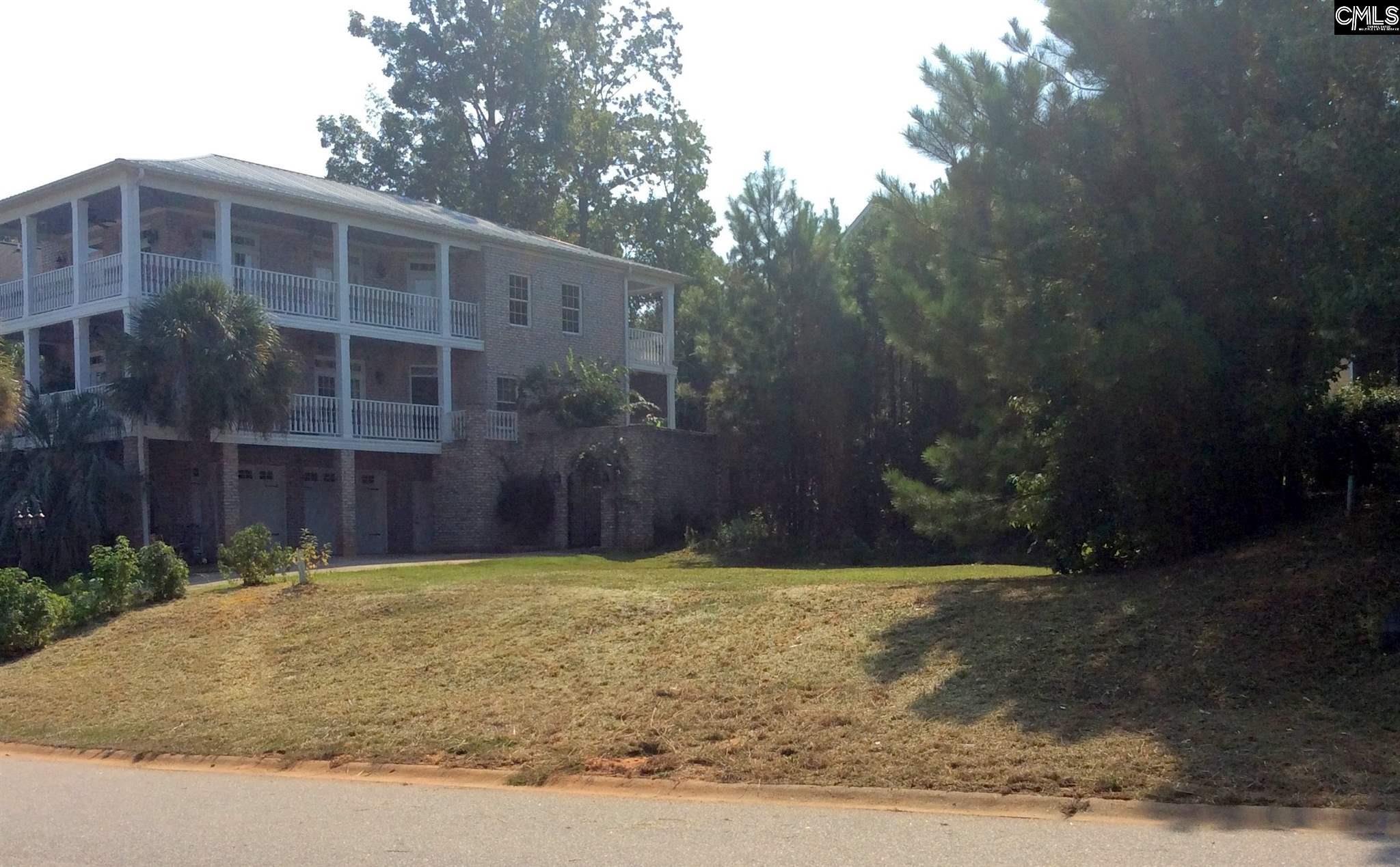 164 Cherokee Shores Lexington, SC 29072