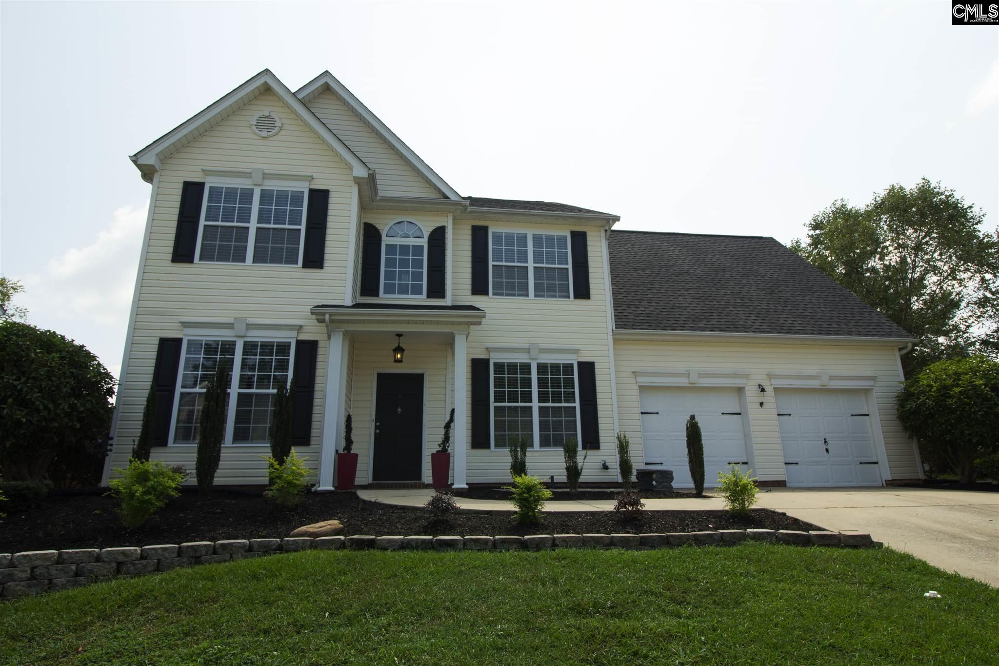 209 Beltrees Lexington, SC 29072