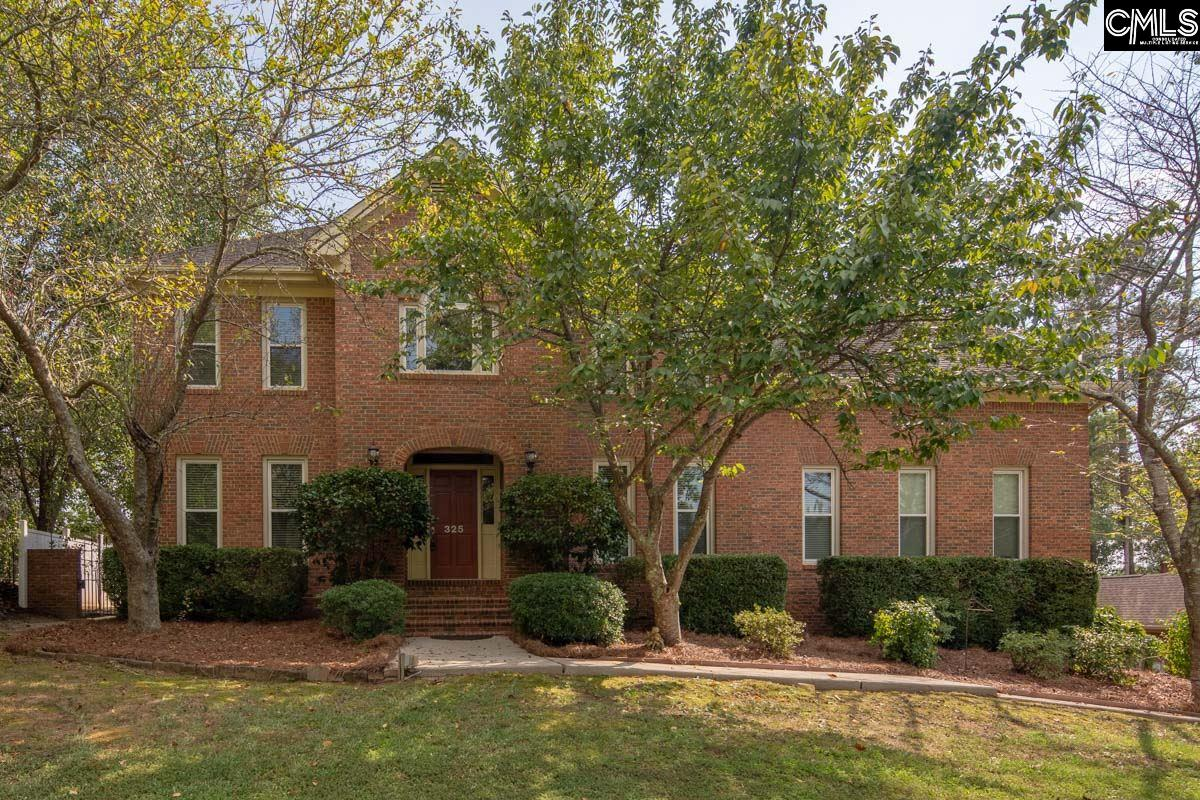 325 Weeping Cherry Columbia, SC 29212