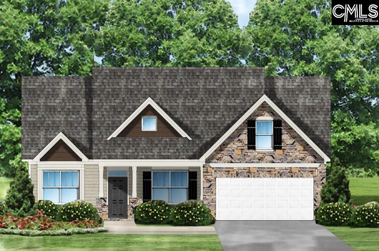 222 Cedar Hollow Irmo, SC 29063