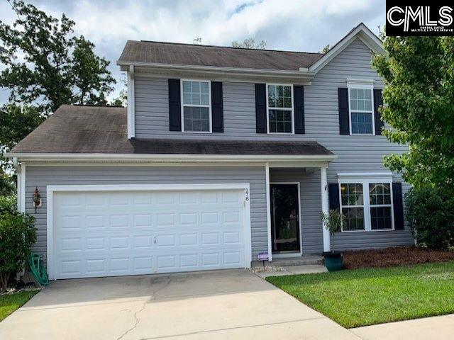 278 Southbrook Lexington, SC 29073