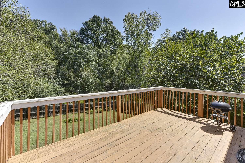 12 Caddis Creek Irmo, SC 29063
