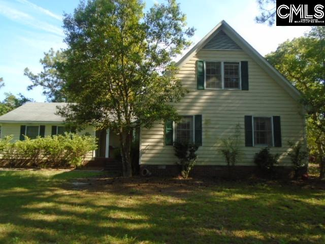 416 Cold Branch Columbia, SC 29223