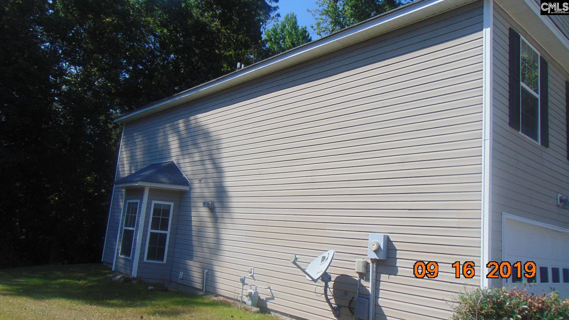 629 Summer Crest Columbia, SC 29223