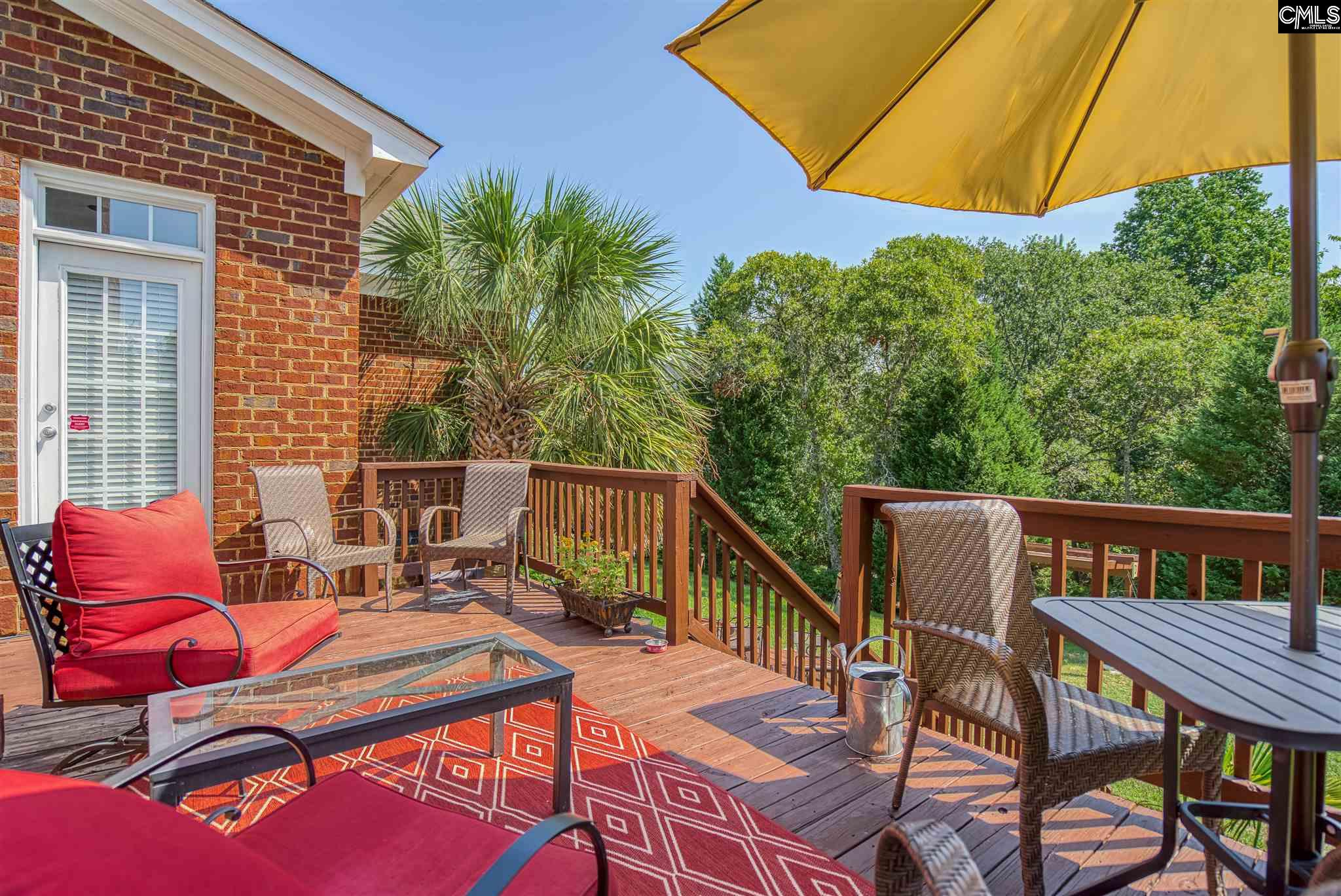 100 Sweetwater Springs Columbia, SC 29229