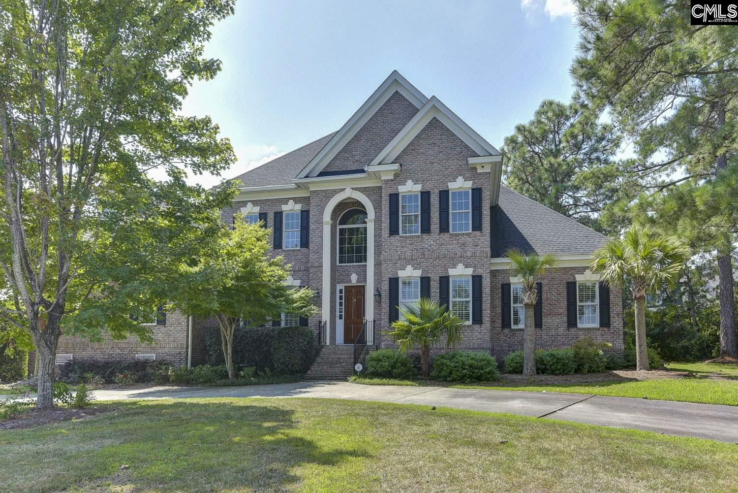 219 Southridge Elgin, SC 29045