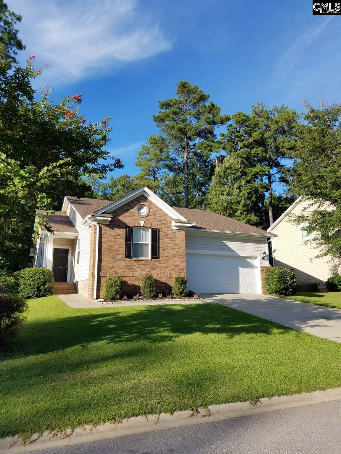 144 Meander Lexington, SC 29072