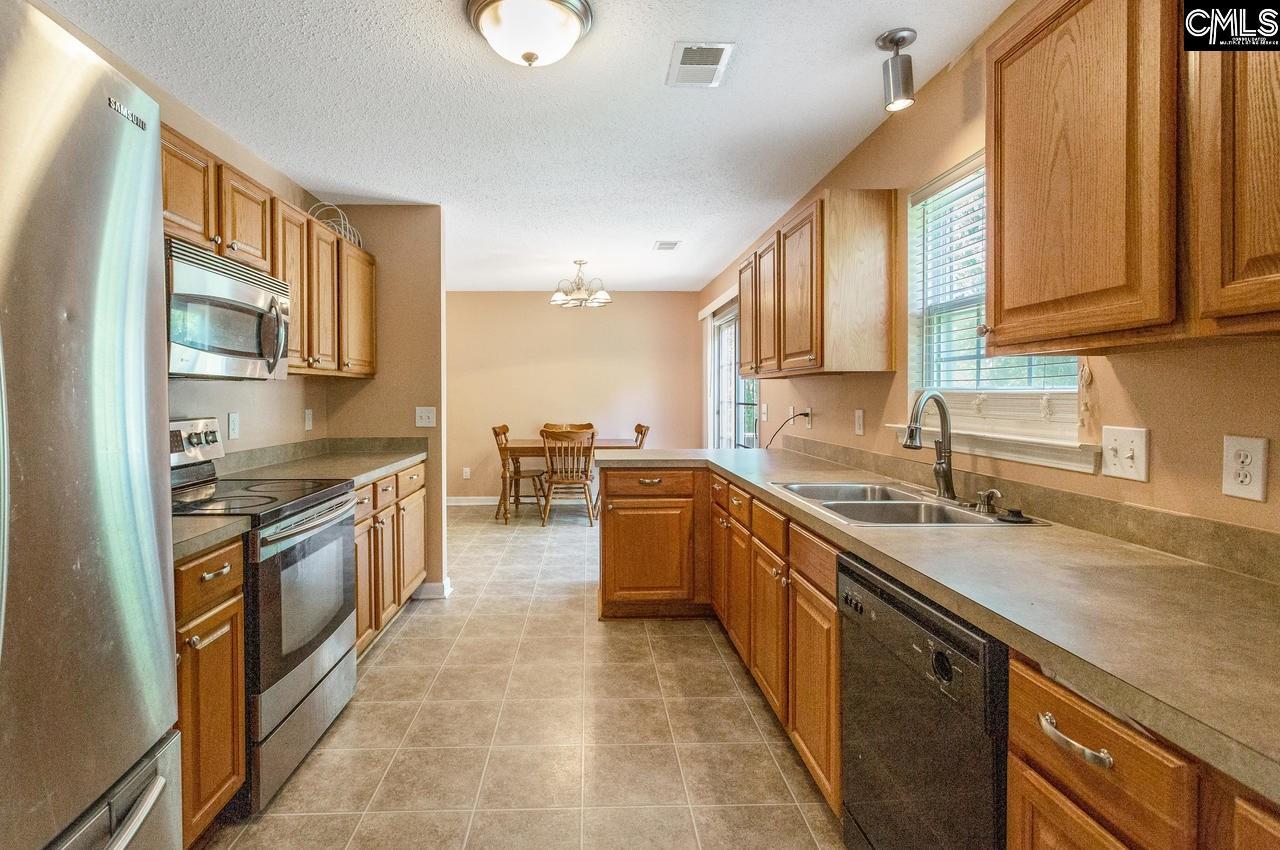 108 Waterville Columbia, SC 29229