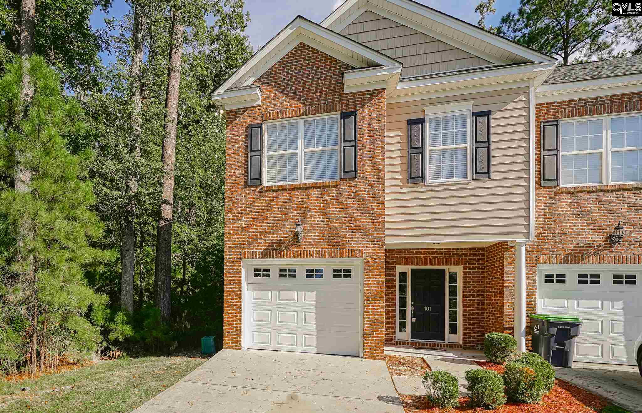 101 Park Ridge Lexington, SC 29072