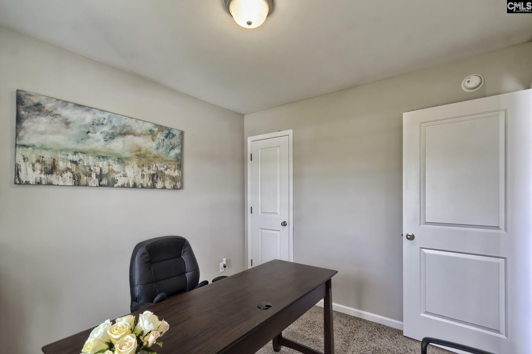 239 Drayton Hall (lot 47) West Columbia, SC 29172