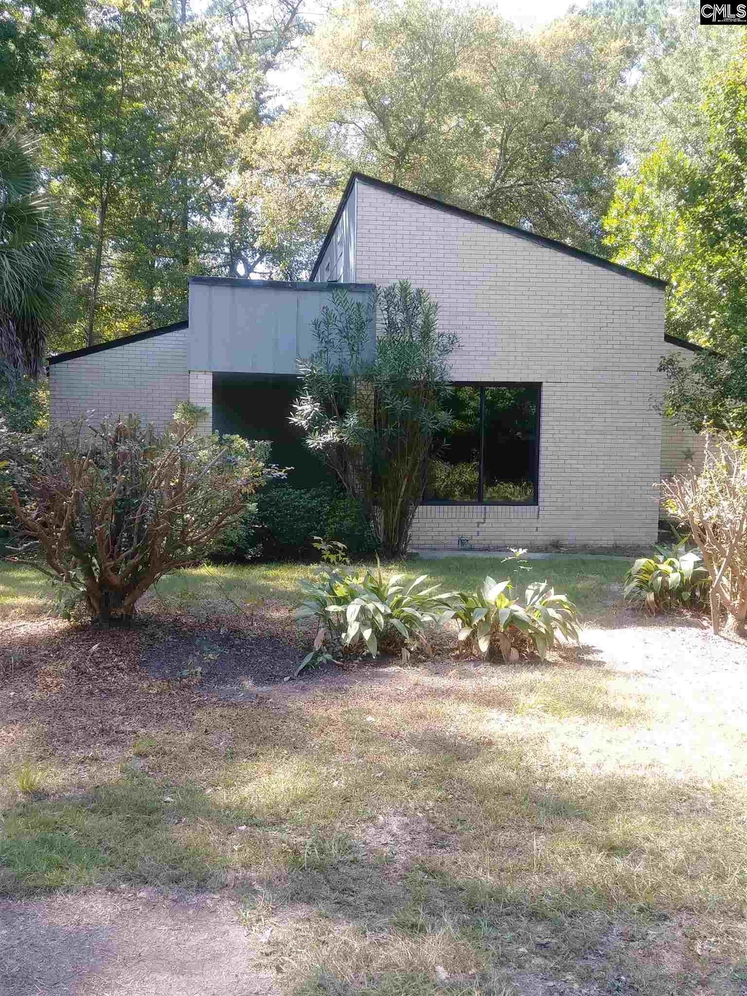 205 Woodgate Columbia, SC 29223