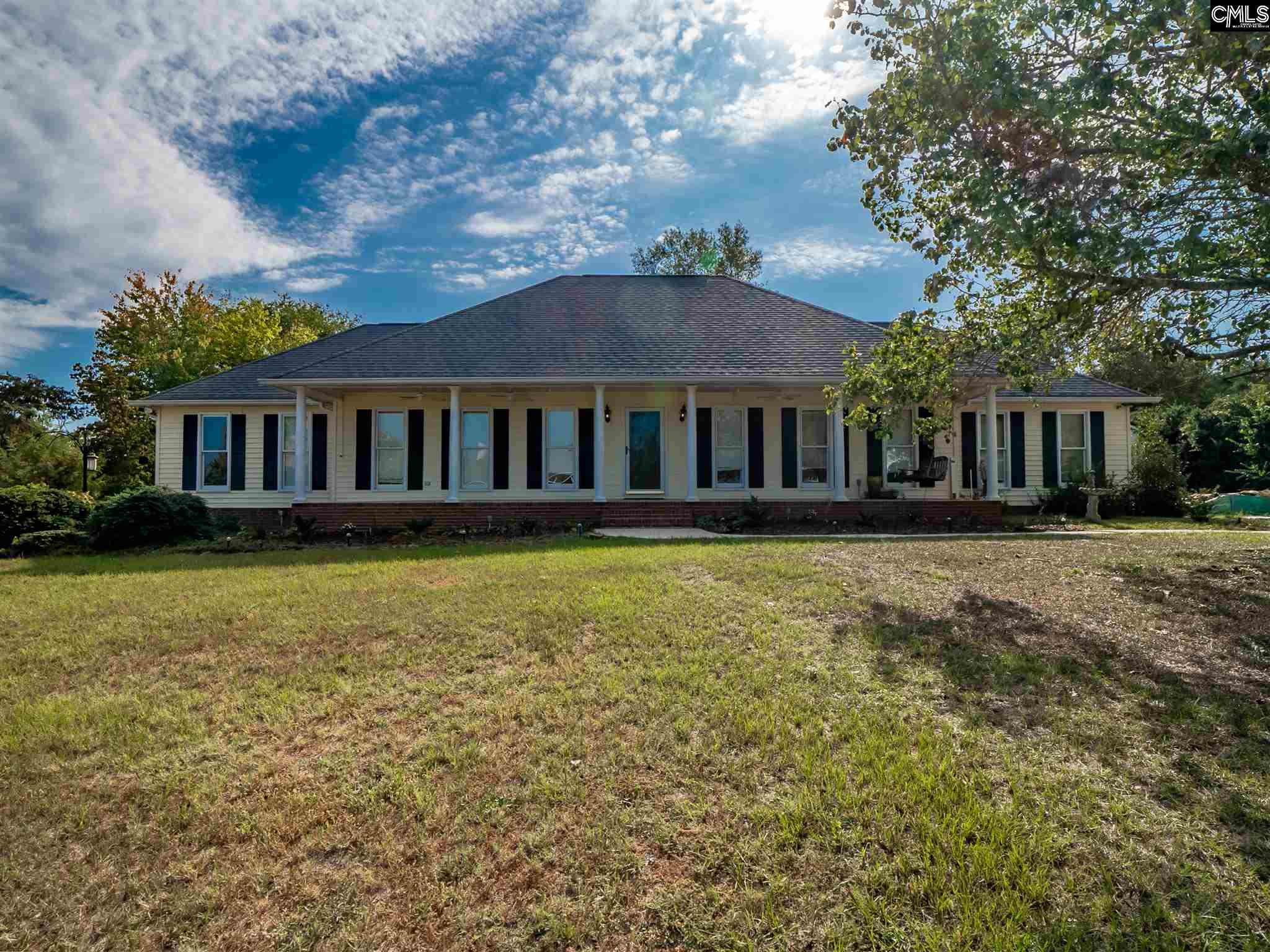105 Keystone Lexington, SC 29073