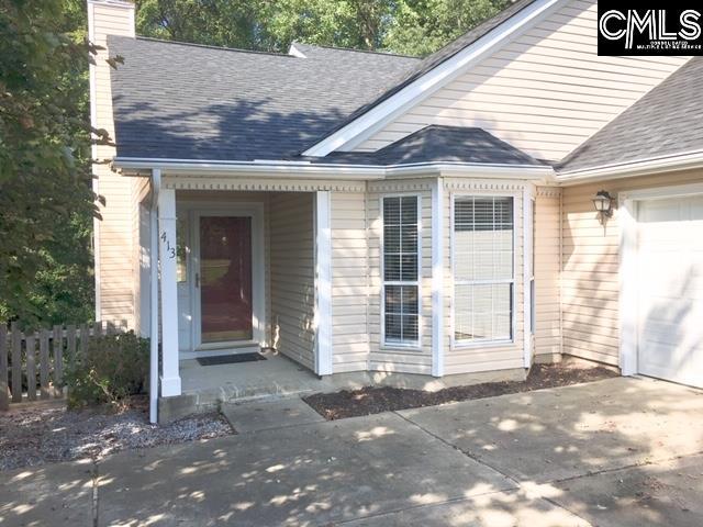 413 Hayfield Lexington, SC 29072