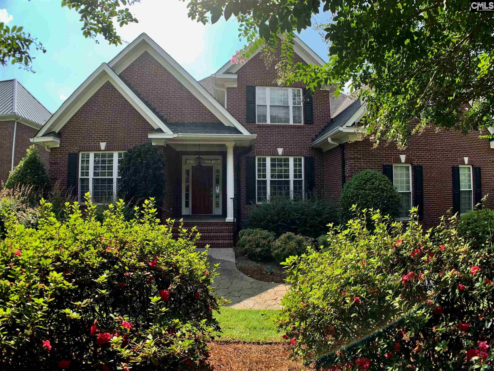 1325 Clearwing West Columbia, SC 29169