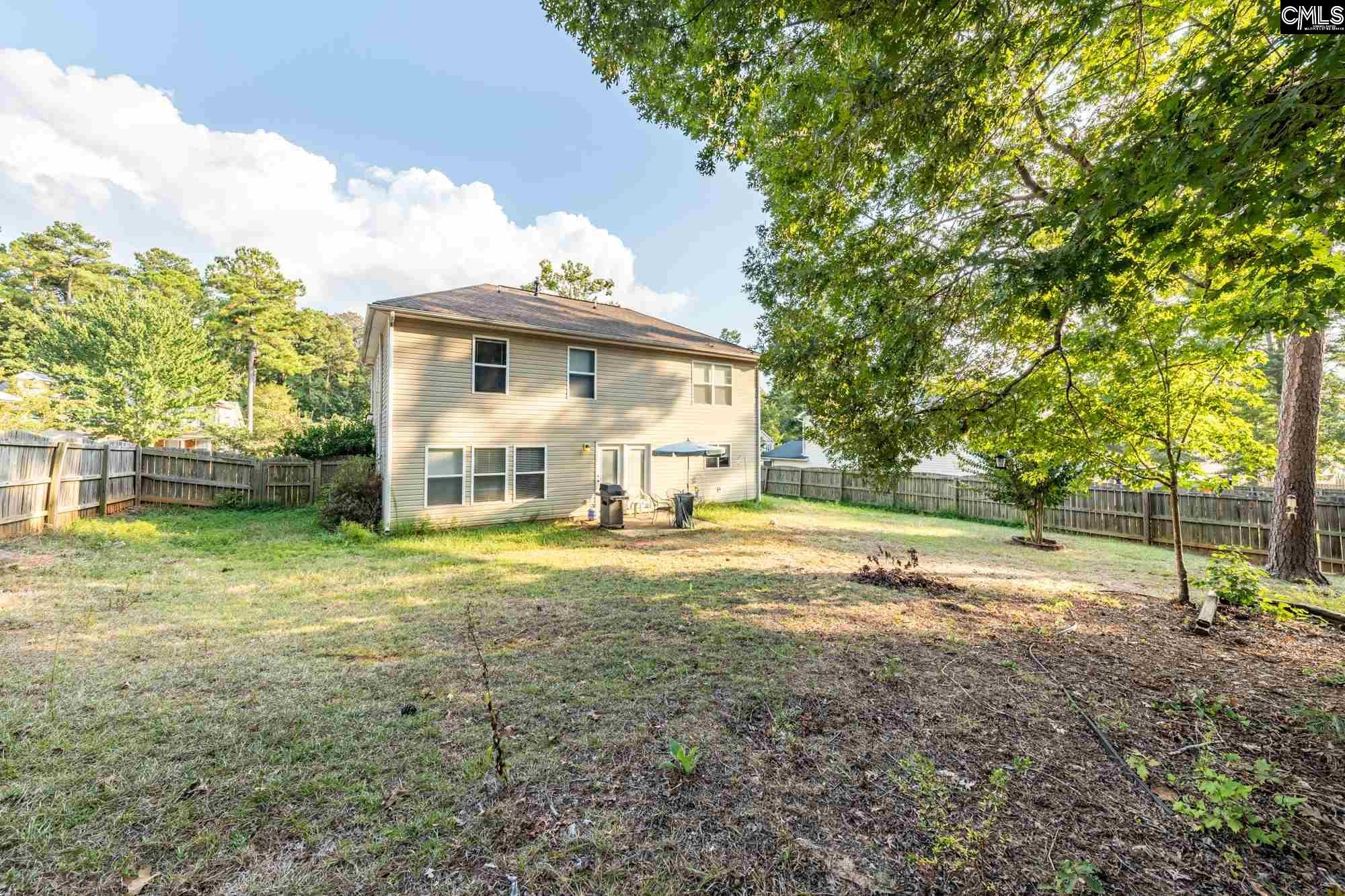 116 Underwood Lexington, SC 29072