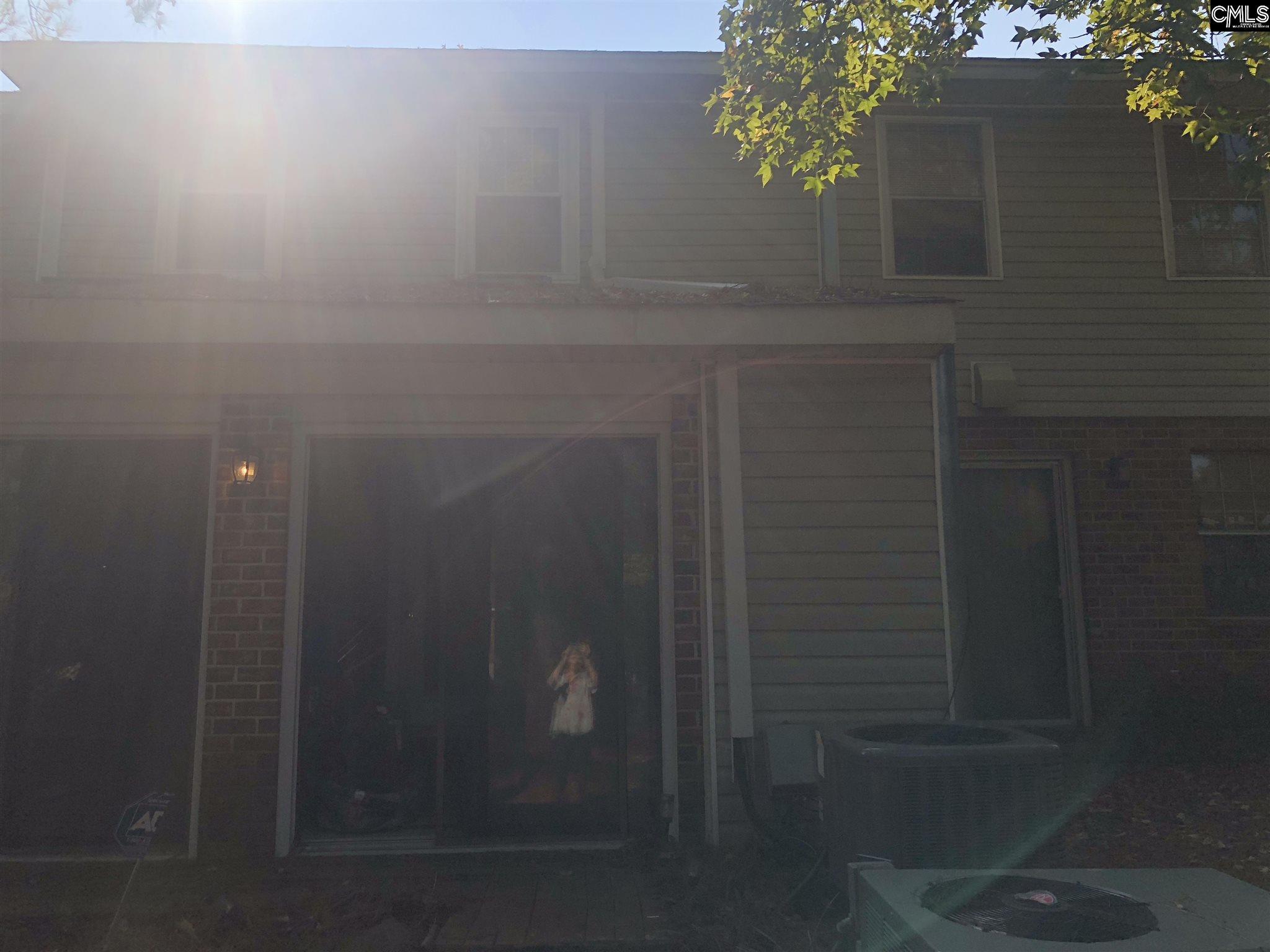 1605 Grays Inn Columbia, SC 29210