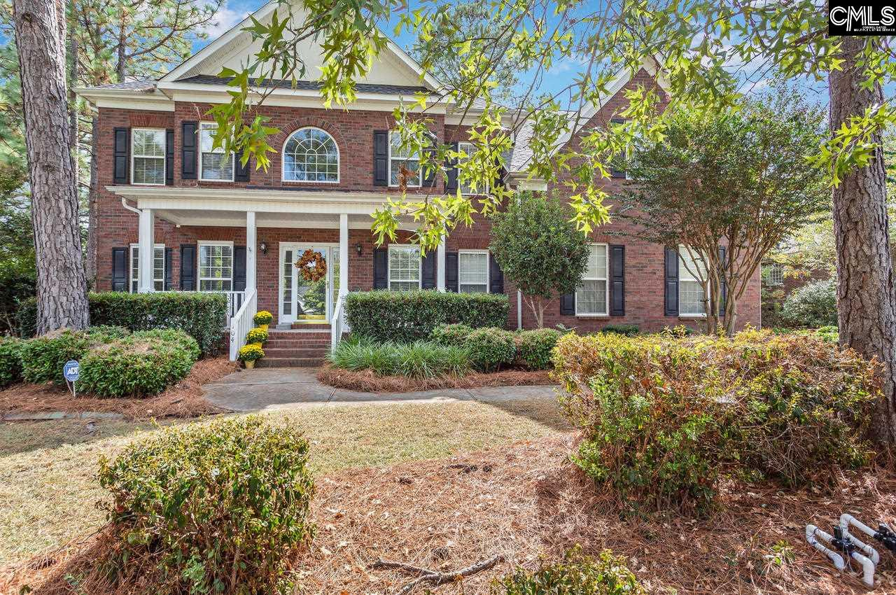 104 Sailing Club Drive Columbia, SC 29229
