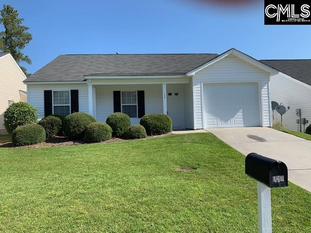 130 Weeping Willow Blythewood, SC 29016