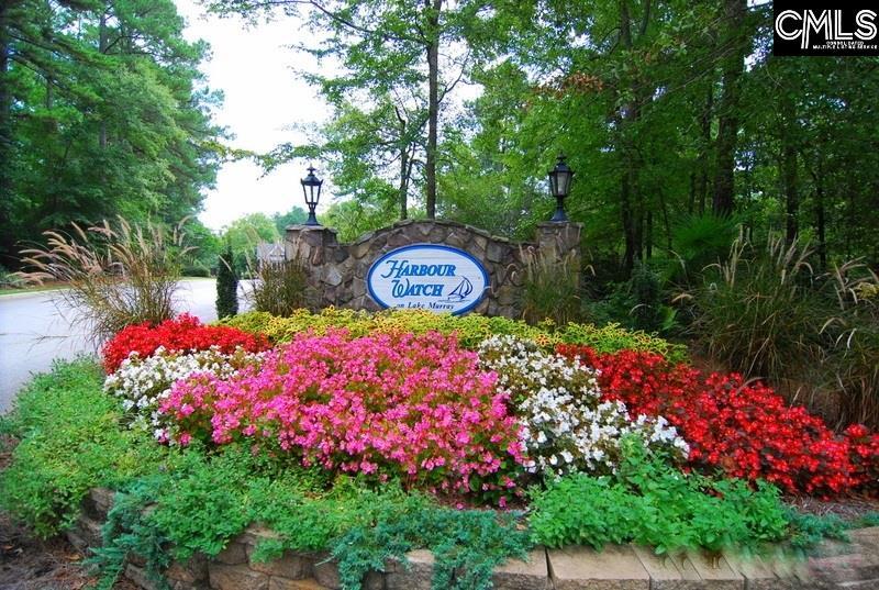114 Buccaneer Place #204 Leesville, SC 29070