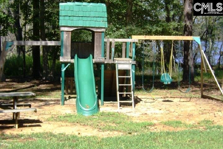 114 Buccaneer Place UNIT 204 Leesville, SC 29070