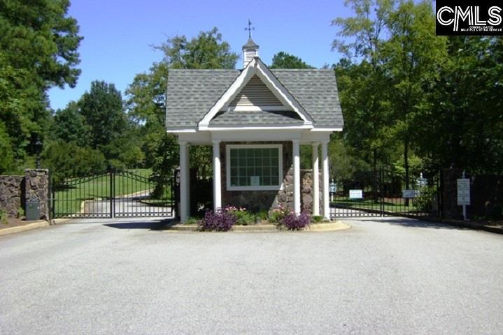 118 Southpark Place UNIT 223 Leesville, SC 29070