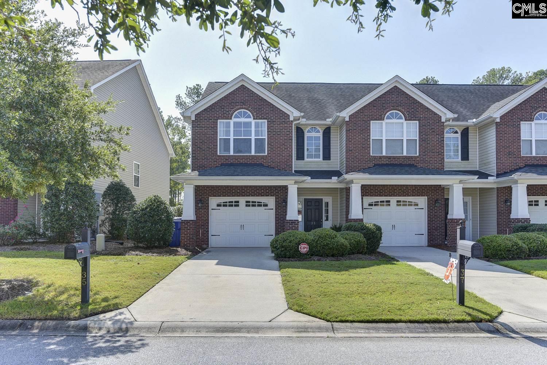 35 Braiden Manor Columbia, SC 29209