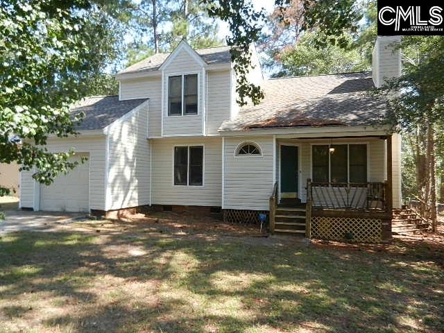 220 Mockingbird Lexington, SC 29073