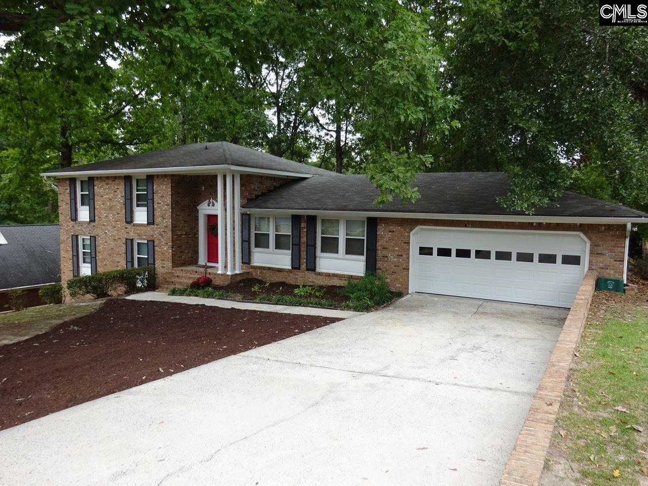 1753 Chimney Swift West Columbia, SC 29169