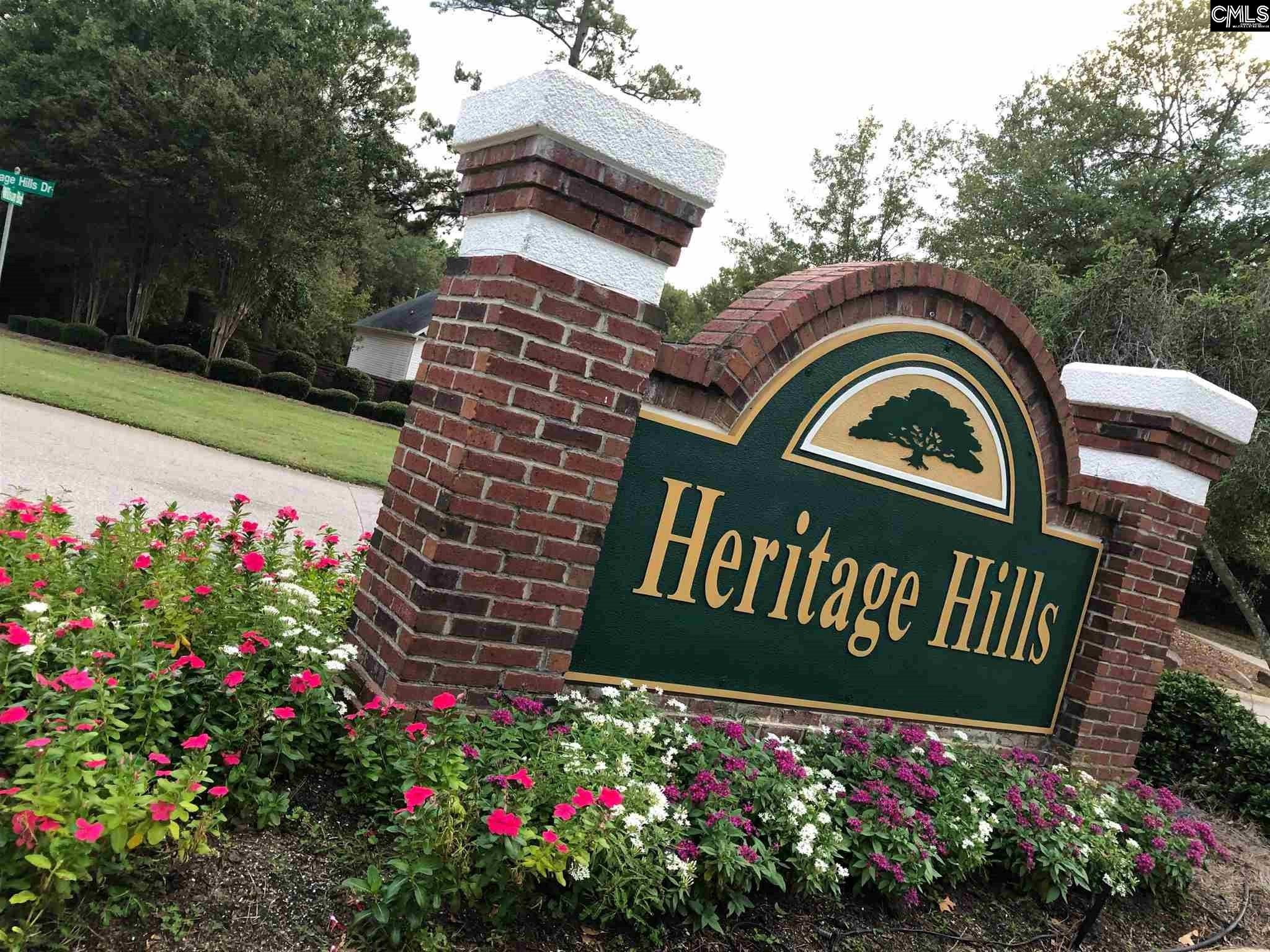 208 Heritage Hill #98 Columbia, SC 29203