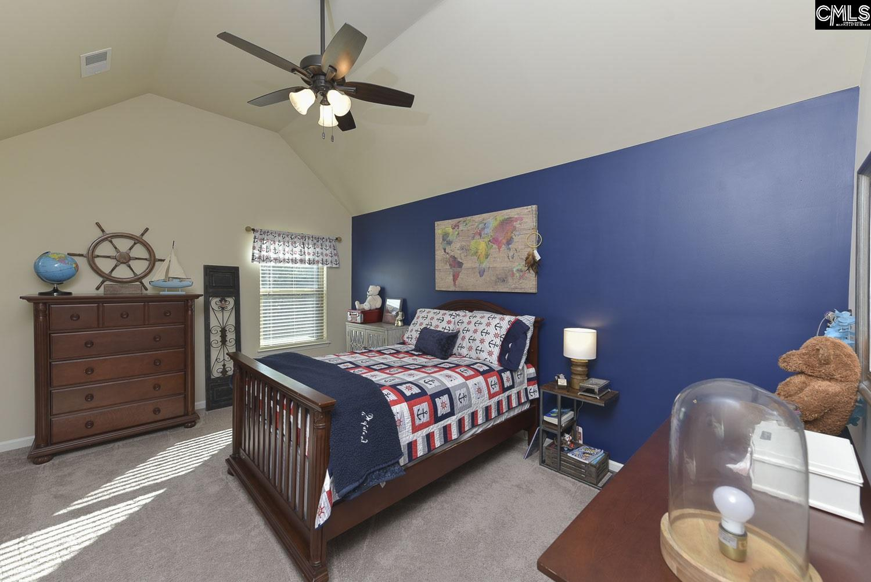 422 Hosta Lexington, SC 29072