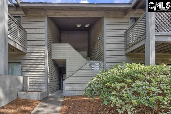 4006 Village Creek Columbia, SC 29210
