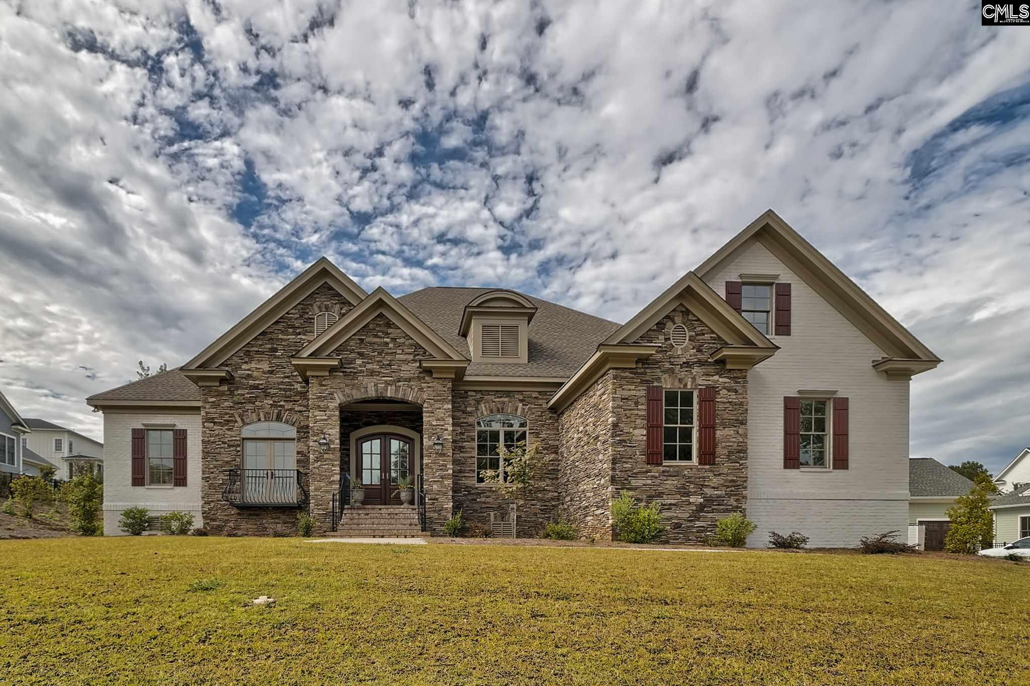 648 Bimini Twist Lexington, SC 29072