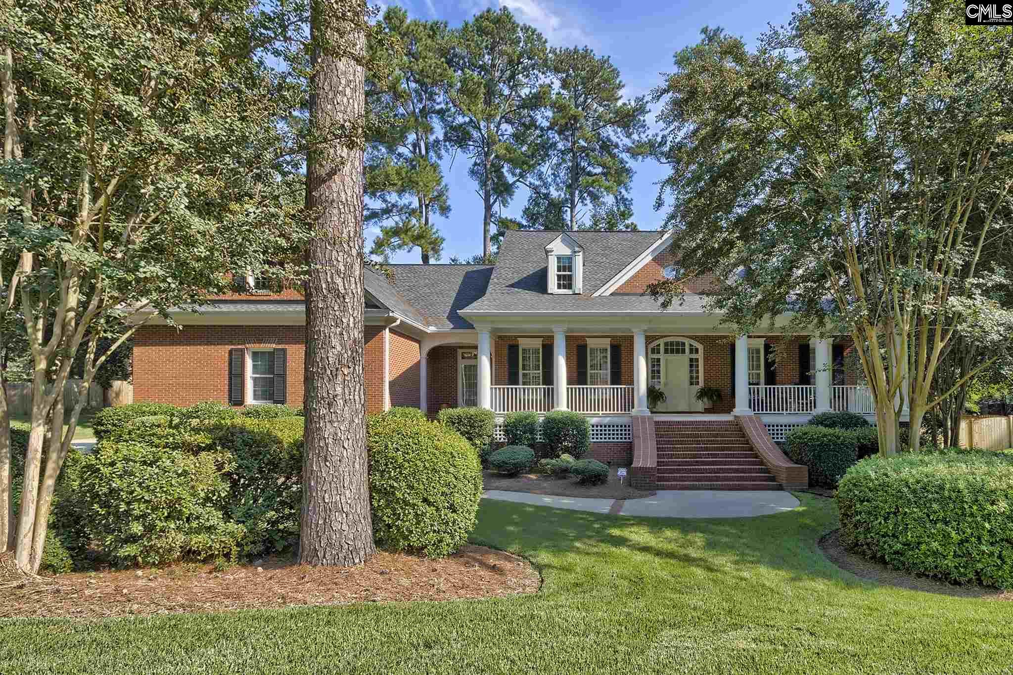 419 Corley Manor Lexington, SC 29072
