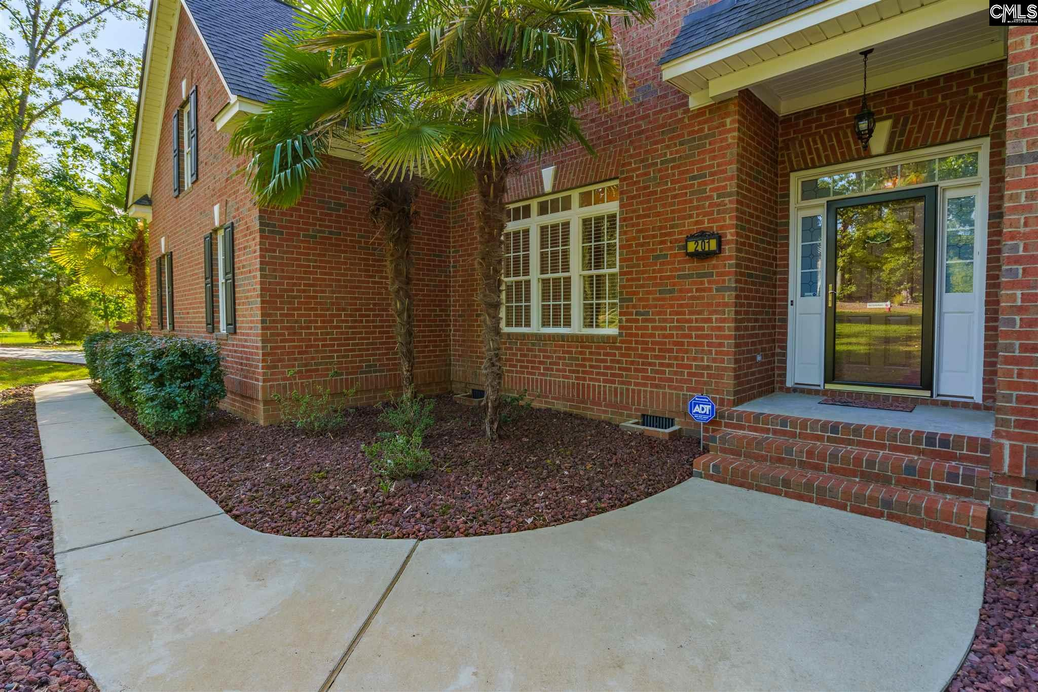 201 Lookout Pointes Chapin, SC 29036