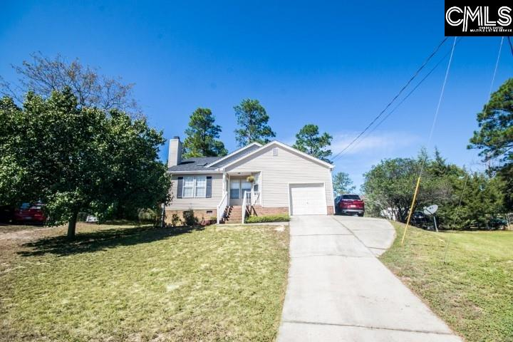 352 Dove Trace West Columbia, SC 29170