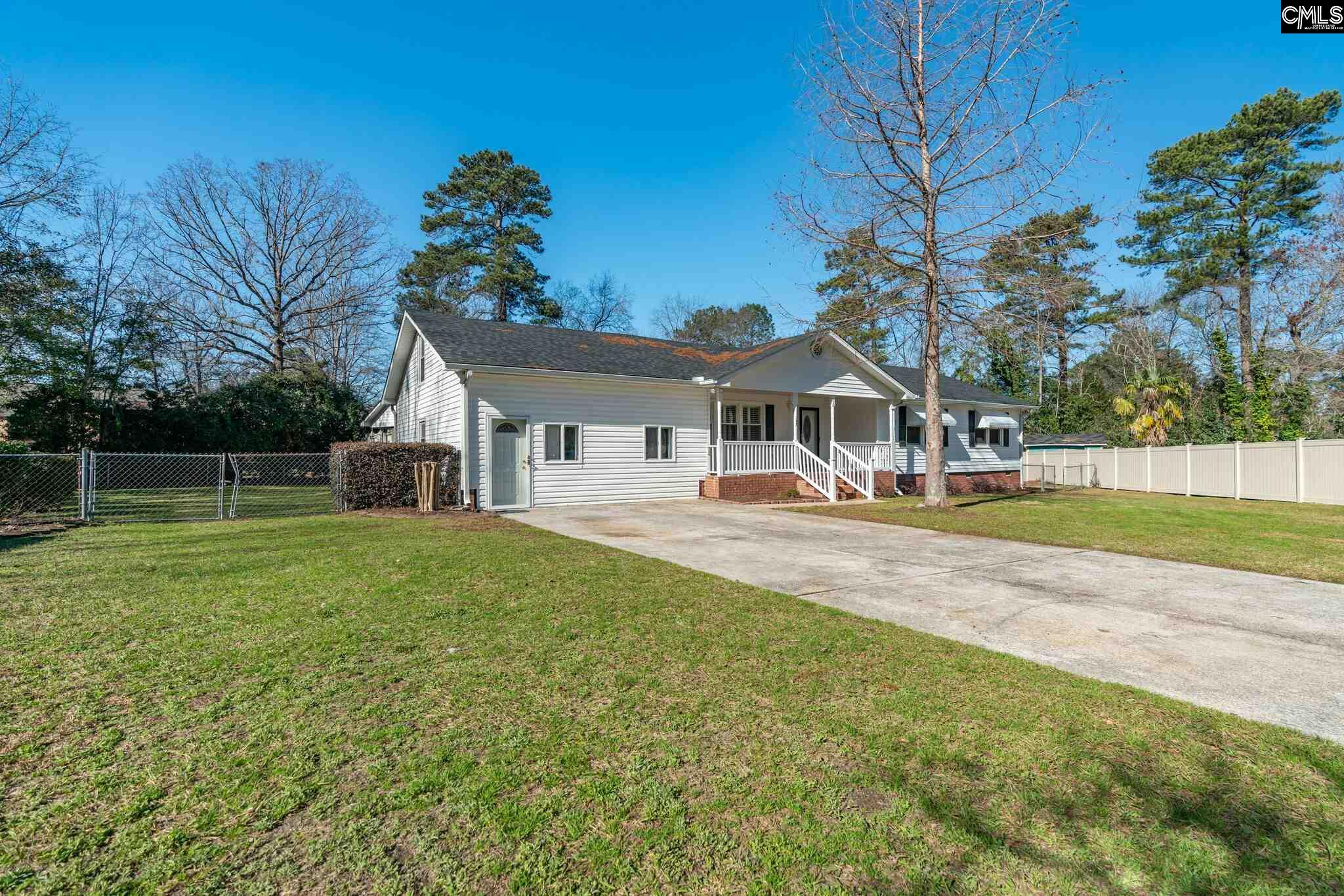 128 Cedar Vale Lexington, SC 29073