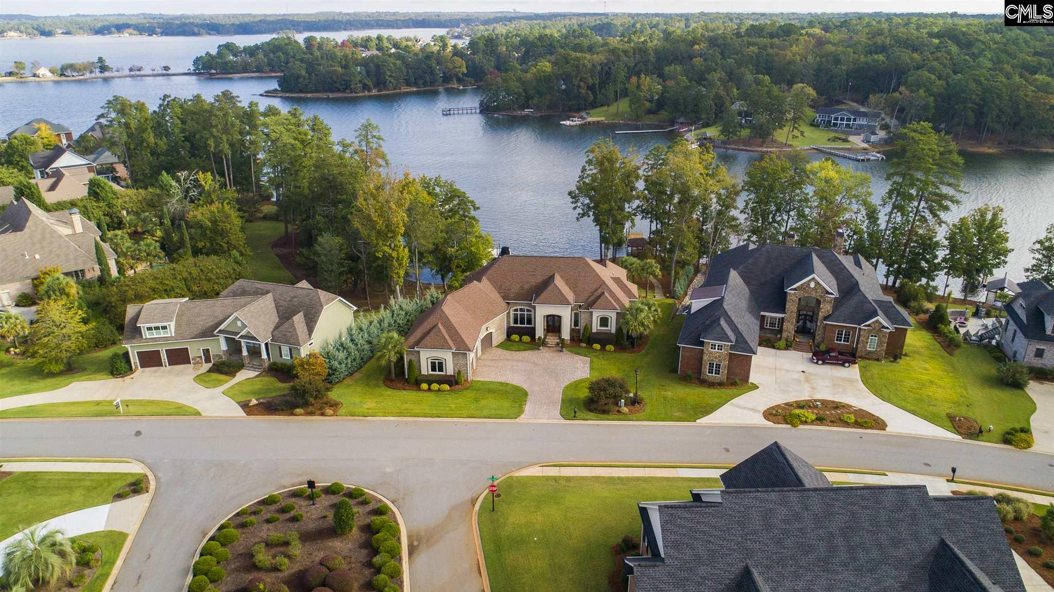 815 Shore View Columbia, SC 29212