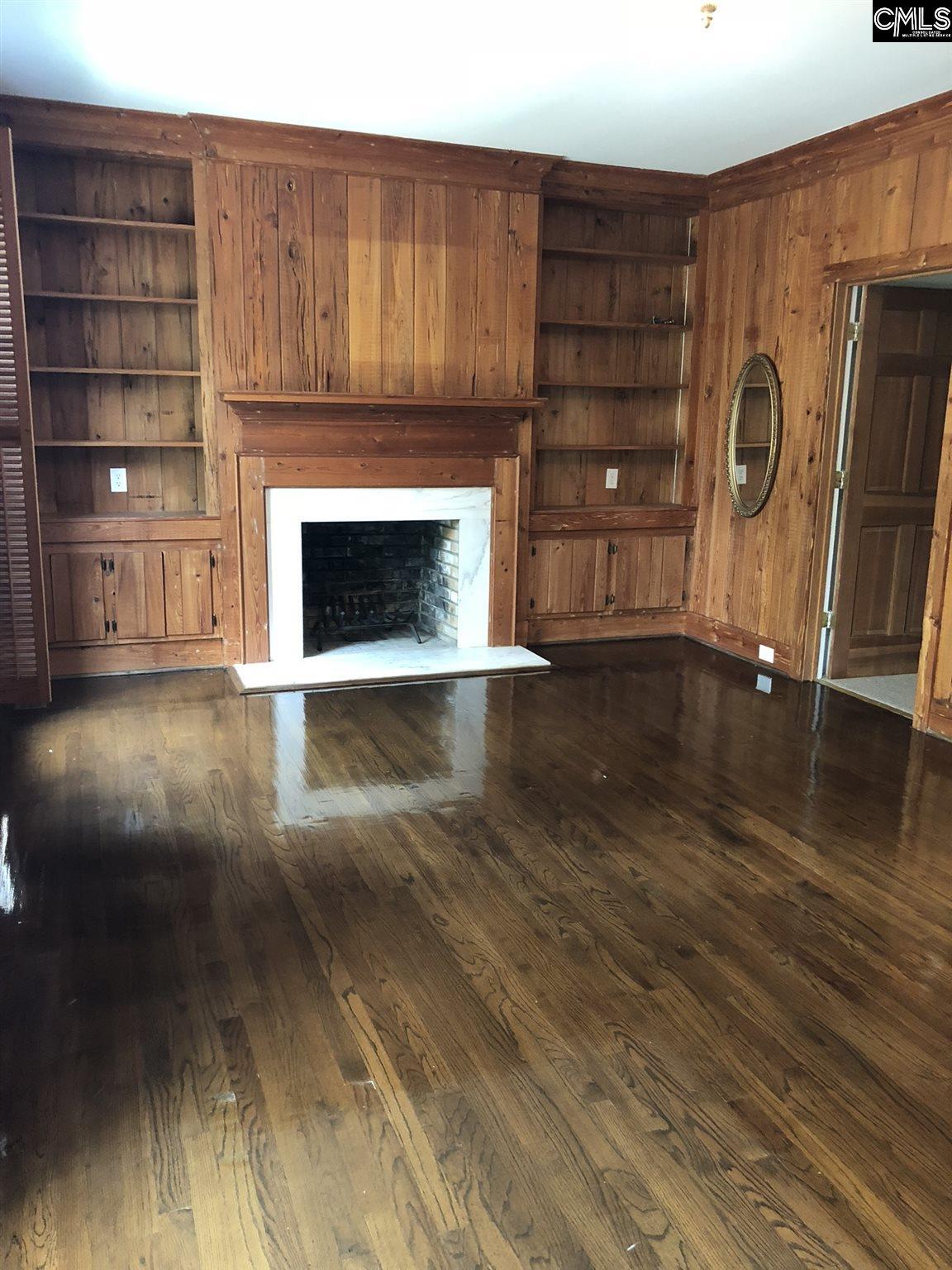 1 Smallwood Columbia, SC 29223