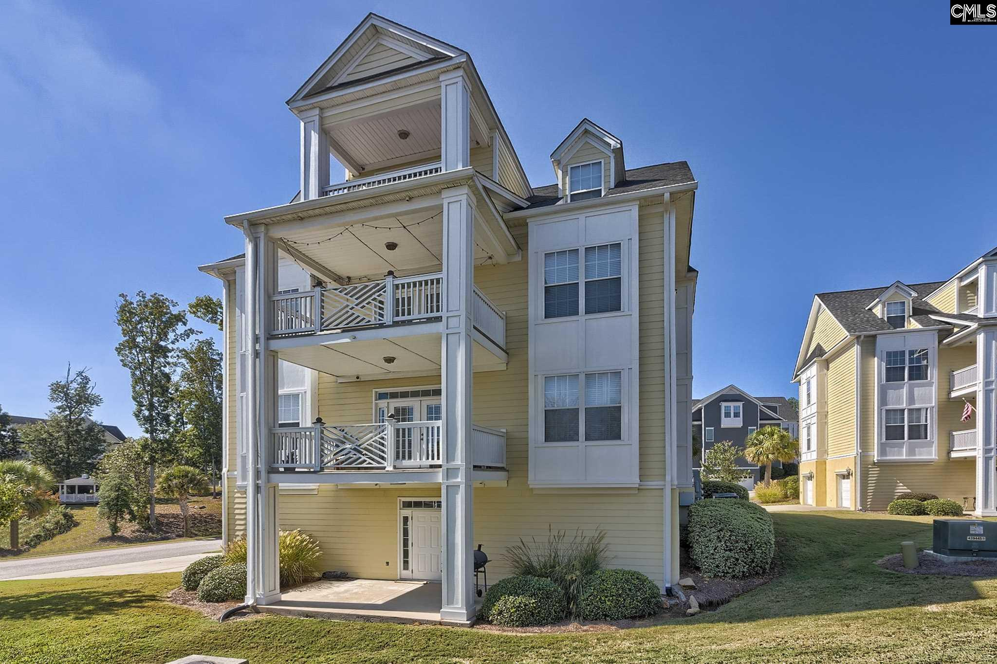 127 Waterway Lexington, SC 29072