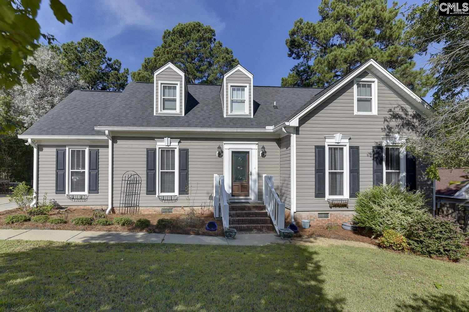 817 Maize Lexington, SC 29072
