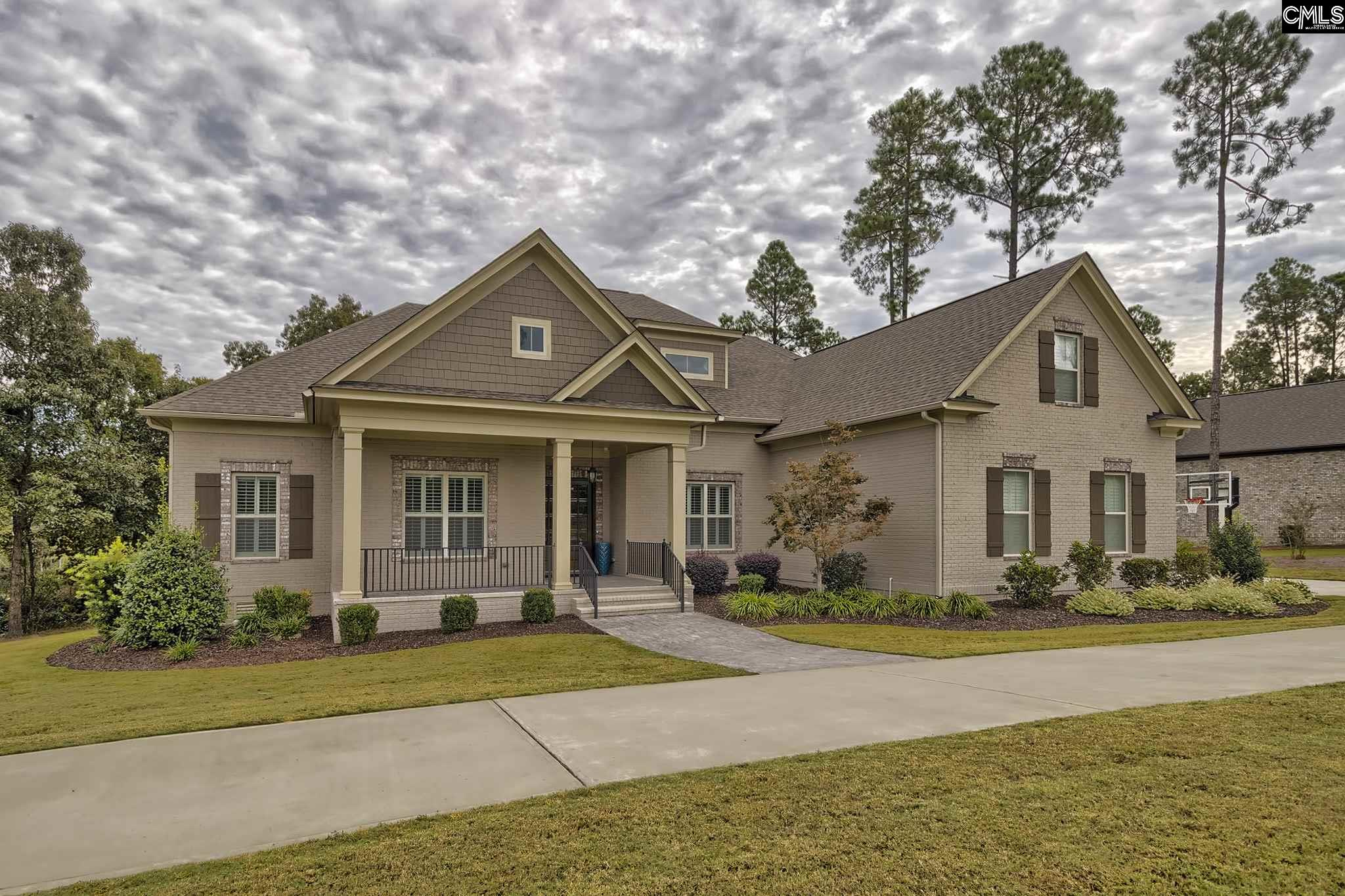 190 Island View Elgin, SC 29045
