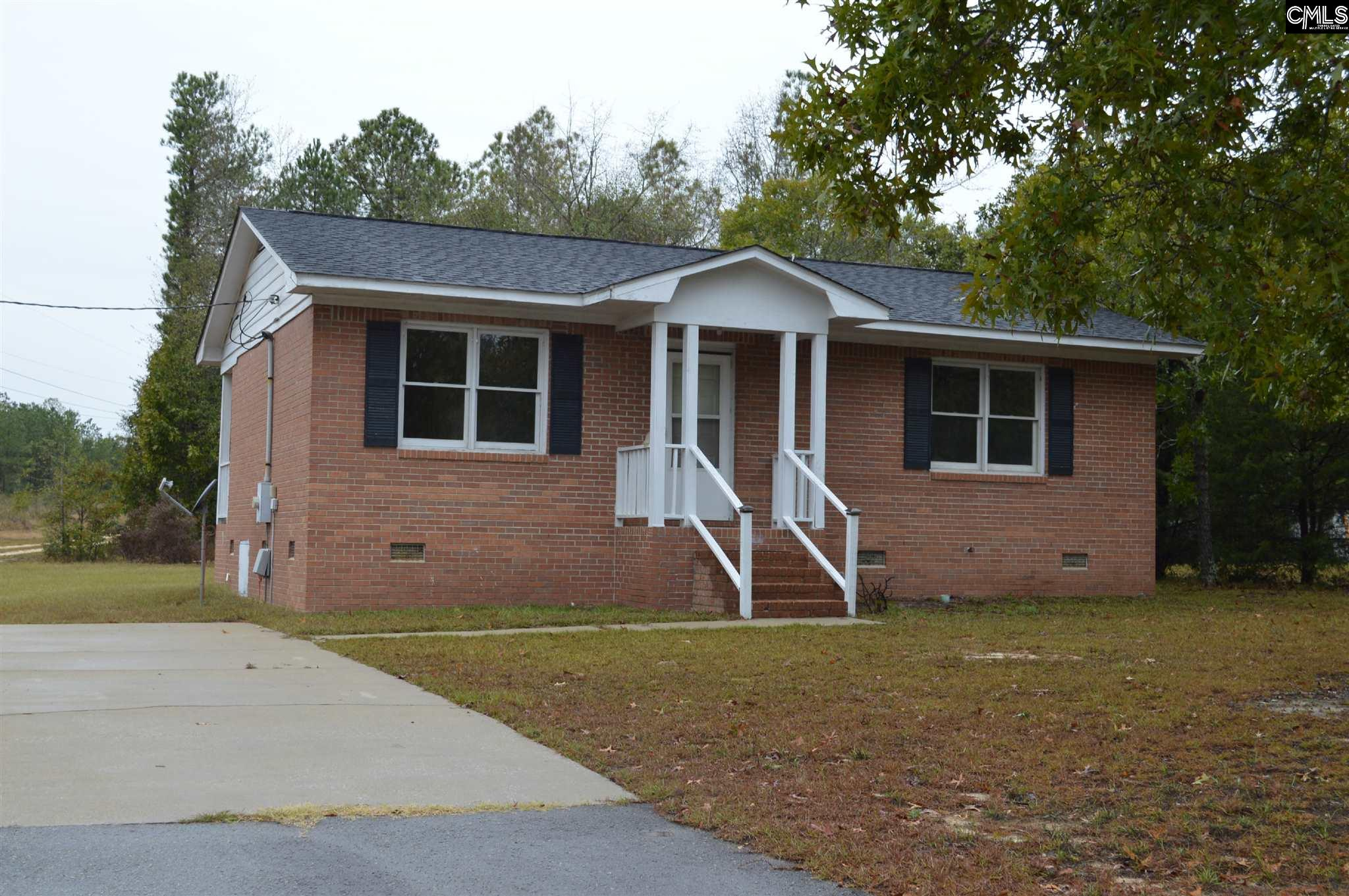 228 S Hampton Lexington, SC 29073