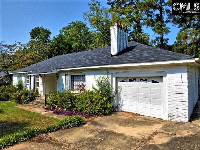 5469 Meadow Sumter, SC 29154