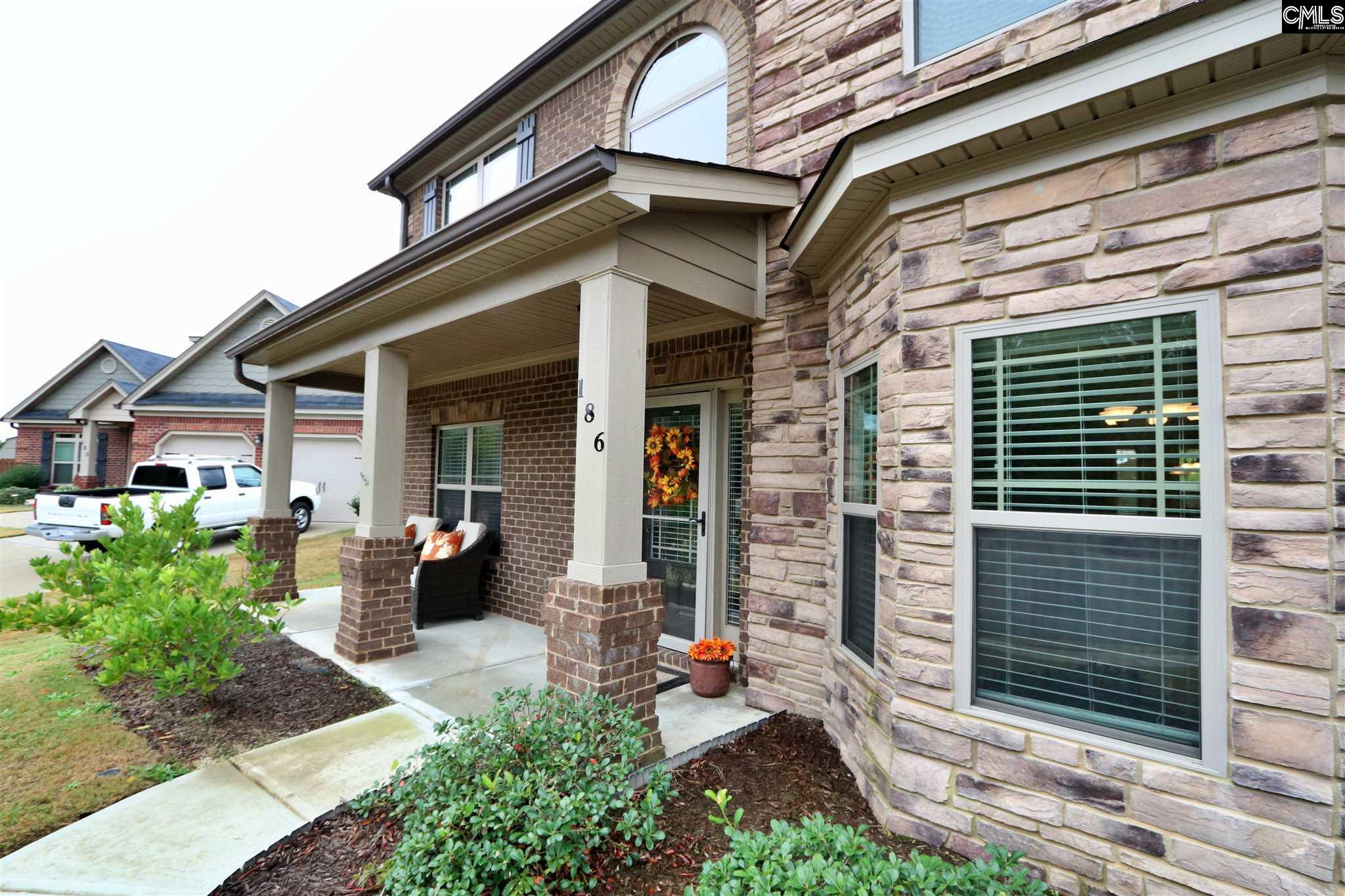 186 Grey Oaks Lexington, SC 29072