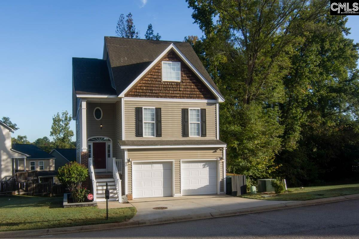 221 Canal Place Columbia, SC 29201