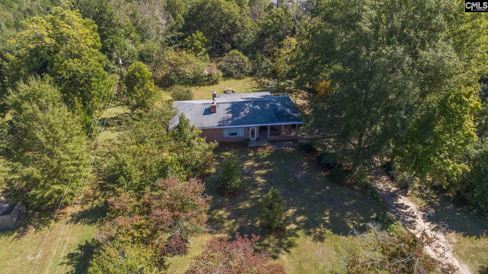 112 Maxie Lexington, SC 29072