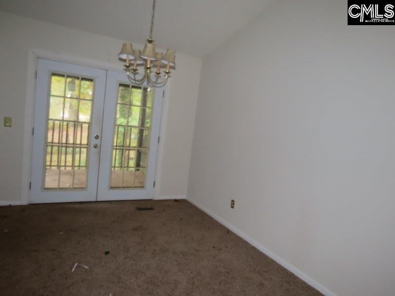 108 Alderwood Lexington, SC 29072