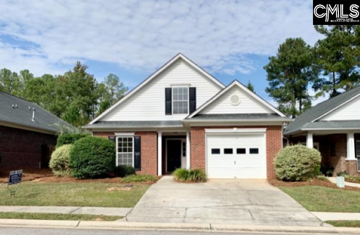 421 Sweetbirch West Columbia, SC 29169