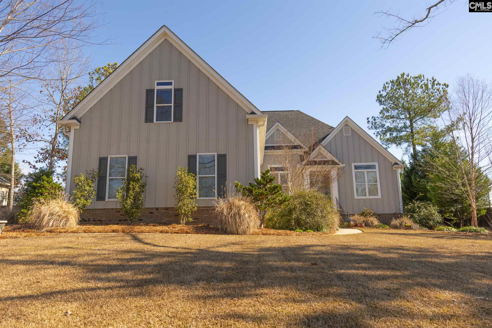 140 Blue Wing Gilbert, SC 29054